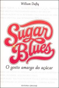 sugar_blues