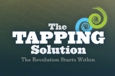 Tapping-Solution-2