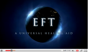 eft-movie